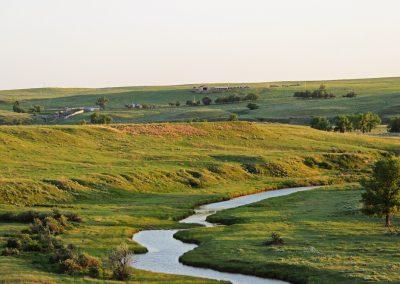 Moreau River Ranch