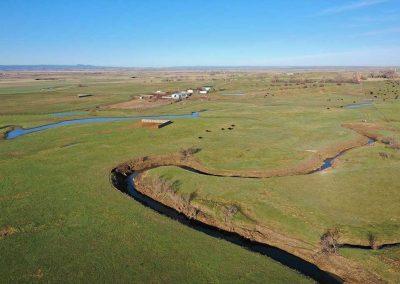 Stirling Ranch