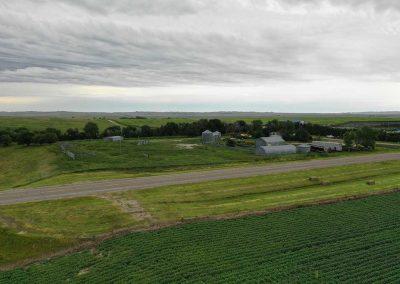 Schelling West River Farm- East Unit Auction