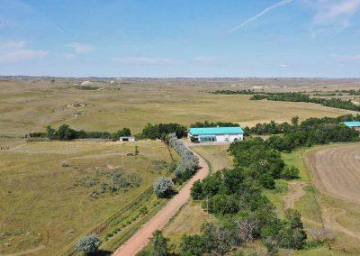 Renner Ranch
