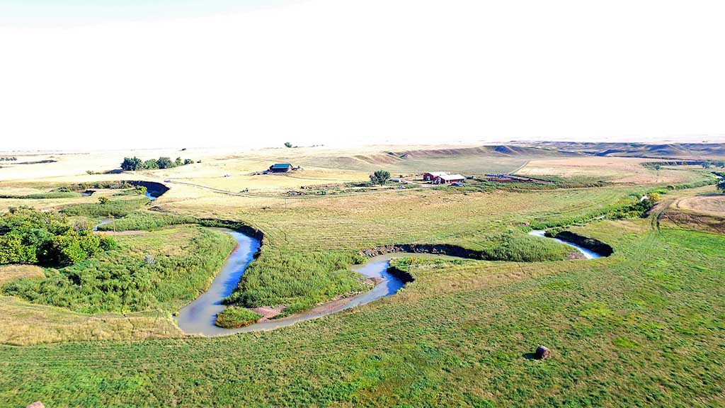 Goff Ranch